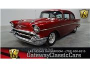 1957 Chevrolet 210 for sale in Las Vegas, Nevada 89118