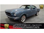 1965 Ford Mustang for sale in Las Vegas, Nevada 89118
