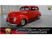 1940 Ford Standard for sale in Las Vegas, Nevada 89118