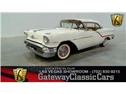 1957 Oldsmobile Super 88 for sale in Las Vegas, Nevada 89118