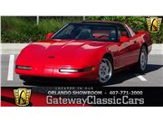 1994 Chevrolet Corvette for sale in Lake Mary, Florida 32746