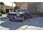 1957 Cadillac Eldorado Brougham for sale on GoCars.org