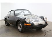 1966 Porsche 912 for sale in Los Angeles, California 90063