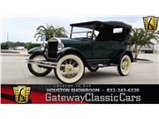1926 Ford Model T for sale in Houston, Texas 77090