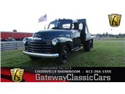 1949 Chevrolet 3800 for sale in Memphis, Indiana 47143