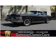 1973 Buick Riviera for sale in Ruskin, Florida 33570