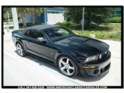 2006 Ford Mustang for sale on GoCars.org