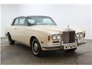 1971 Rolls-Royce Corniche for sale on GoCars.org