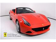 2016 Ferrari California T for sale in Houston, Texas 77057