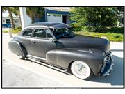 1947 Chevrolet Coupe for sale on GoCars.org