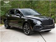 2019 Bentley Bentayga for sale in High Point, North Carolina 27262