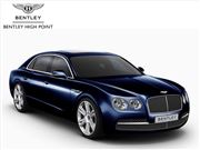 2015 Bentley Flying Spur W12 for sale in High Point, North Carolina 27262