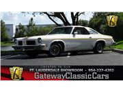 1974 Oldsmobile Cutlass for sale in Coral Springs, Florida 33065