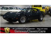 1979 Chevrolet Corvette for sale in Coral Springs, Florida 33065