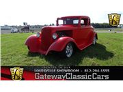 1933 Plymouth 3 Window for sale in Memphis, Indiana 47143