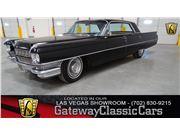 1964 Cadillac Sedan for sale in Las Vegas, Nevada 89118