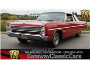 1968 Plymouth Fury for sale in Kenosha, Wisconsin 53144