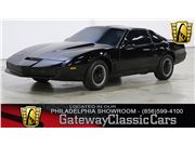 1982 Pontiac Firebird for sale in West Deptford, New Jersey 8066