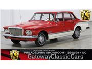 1962 Plymouth Valiant for sale in West Deptford, New Jersey 8066