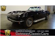 1965 Chevrolet Corvette for sale in La Vergne