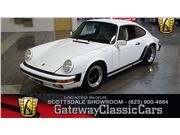 1987 Porsche 911 for sale in Deer Valley, Arizona 85027