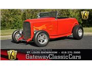 1932 Ford Roadster for sale in OFallon, Illinois 62269