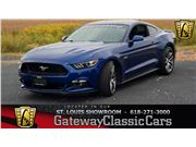 2016 Ford Mustang for sale in OFallon, Illinois 62269