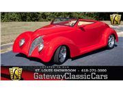 1939 Ford Coupe for sale in OFallon, Illinois 62269