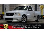 2001 Ford F150 for sale in Coral Springs, Florida 33065