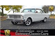 1964 Ford Falcon for sale in OFallon, Illinois 62269