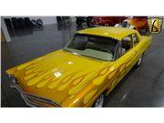 1967 Ford Custom for sale in Deer Valley, Arizona 85027