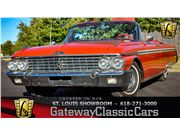1962 Ford Galaxie for sale in OFallon, Illinois 62269
