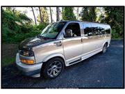 2016 GMC Savana Cargo for sale in Sarasota, Florida 34232