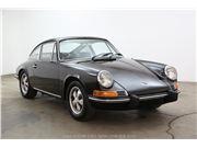 1969 Porsche 912 for sale in Los Angeles, California 90063