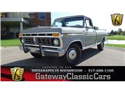 1977 Ford F150 for sale in Indianapolis, Indiana 46268