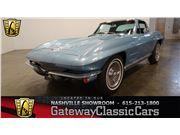 1964 Chevrolet Corvette for sale in La Vergne
