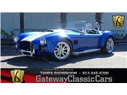 1965 AC Cobra for sale in Ruskin, Florida 33570