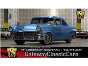 1956 Ford Fairlane for sale in Coral Springs, Florida 33065