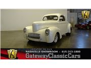 1941 Willys Coupe for sale in La Vergne