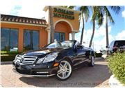 2012 Mercedes-Benz E-Class for sale on GoCars.org