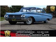 1960 Buick LeSabre for sale in Dearborn, Michigan 48120