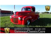 1946 Ford Pickup for sale in Memphis, Indiana 47143