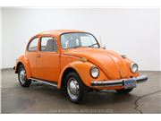 1974 Volkswagen Beetle for sale in Los Angeles, California 90063