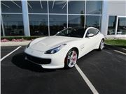 2017 Ferrari GTC4Lusso for sale in Troy, Michigan 48084