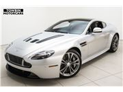 2016 Aston Martin V12 Vantage for sale on GoCars.org