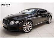 2013 Bentley Continental GT V8 for sale on GoCars.org