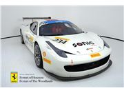 2015 Ferrari 458 Challenge for sale on GoCars.org