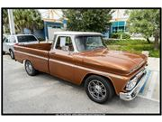 1965 GMC C/K 1500 Series for sale in Sarasota, Florida 34232