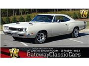 1969 Dodge Coronet for sale in Alpharetta, Georgia 30005