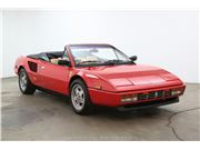 1988 Ferrari Mondial for sale in Los Angeles, California 90063